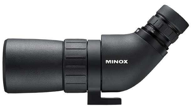 spotting-scope-buyers-guide-minox-consumer-files