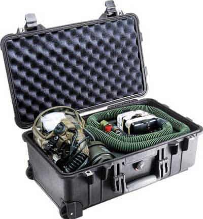 spotting-scope-buying-guide-pelican-case-consumer-files