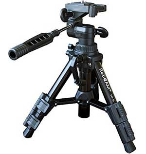 spotting-scope-buying-guide-reticam-tripod-consumer-files