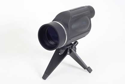 spotting-scope-guide-firefield-consumer-files