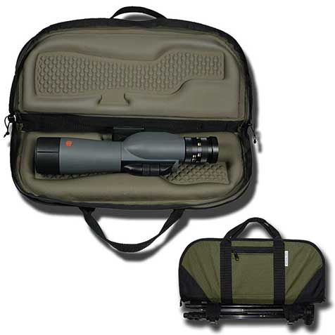 spotting-scope-guide-snug-fit-case-consumer-files