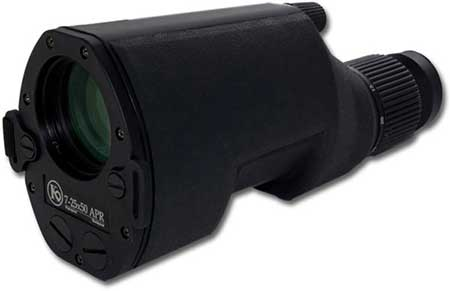 spotting-scope-with-mil-dot-reticle-kruger-consumer-files