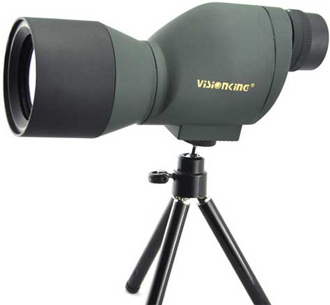 spotting-scopes-buying-guide-visionking-consumer-files