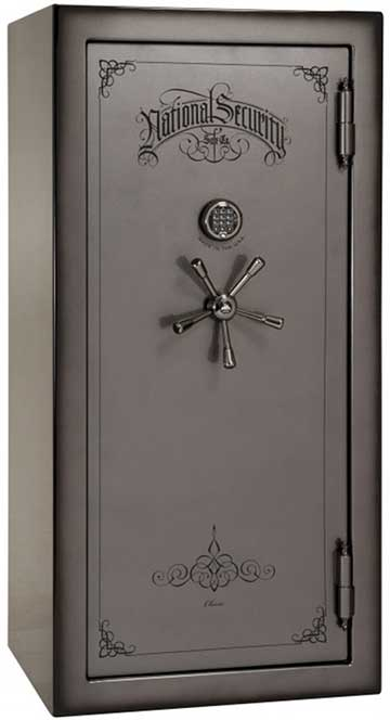 who-makes-the-best-gun-safe-liberty-safe-consumer-files