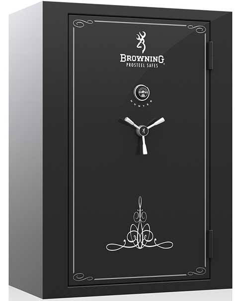 who-makes-the-best-gun-safes-browning-consumer-files