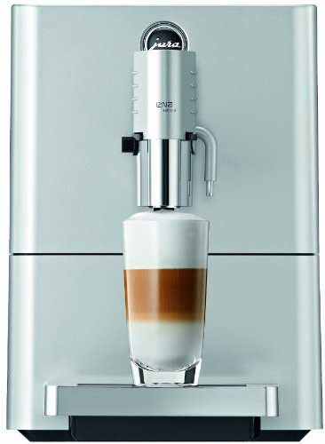 best-super-automatic-espresso-machine-review-jura-ena-9-features-consumer-files
