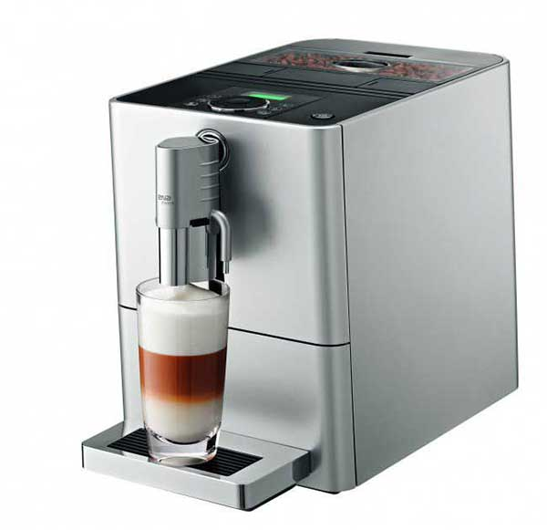 best-super-automatic-espresso-machine-reviews-jura-ena-9-consumer-files