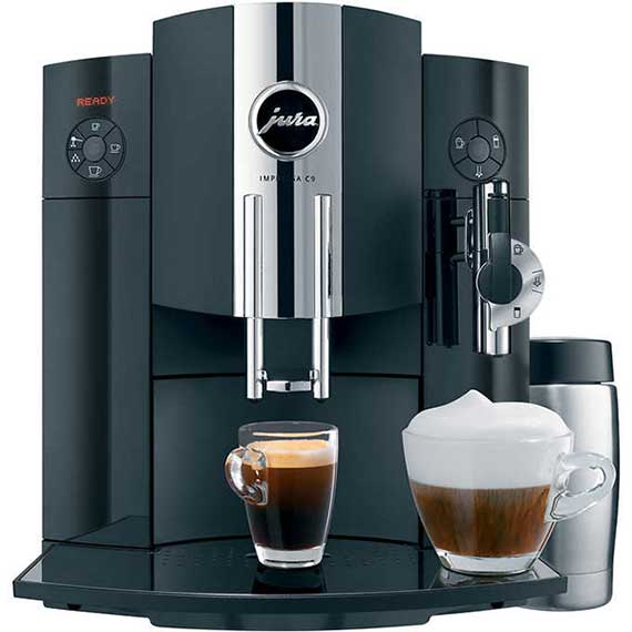 best-super-automatic-espresso-machine-reviews-jura-impressa-c9-consumer-files