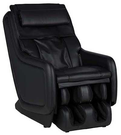 human-touch-zerog-5.0-massage-chair-reviews-Consumer-Files-blog