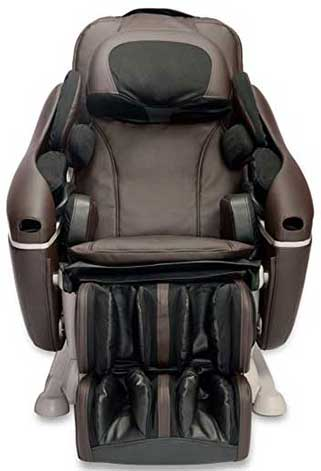 inada-dreamwave-chair-review-Consumer-Files