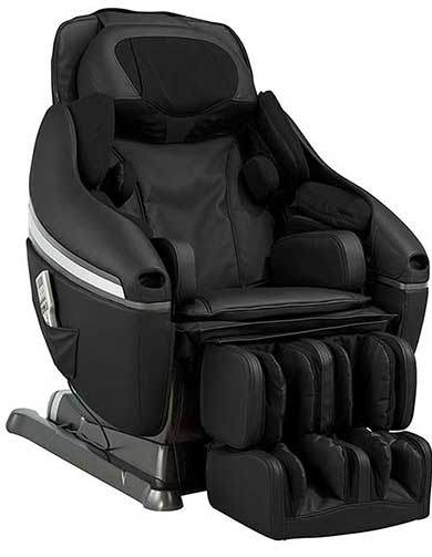 inada-dreamwave-massage-chair-Consumer-Files