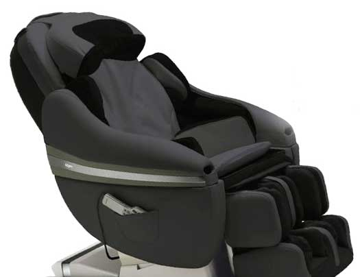 inada-dreamwave-massage-chair-grey-design-Consumer-Files-review