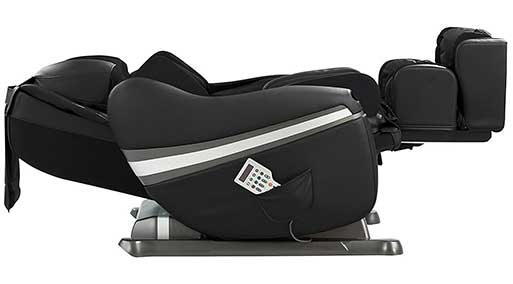 inada-dreamwave-massage-chair-space-recline-Consumer-Files-review
