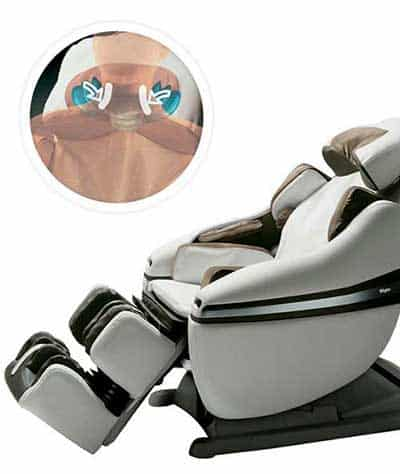 inada-dreamwave-reviews-3d-massage-Consumer-Files