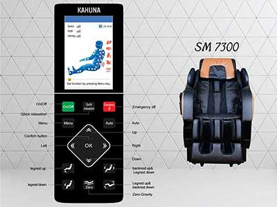 kahuna-sm7300-massage-chair-remote-control-review-Consumer-Files