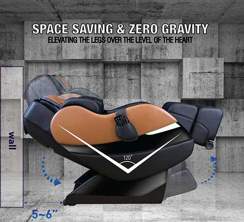 kahuna-sm7300-massage-chair-space-saving-review-Consumer-Files