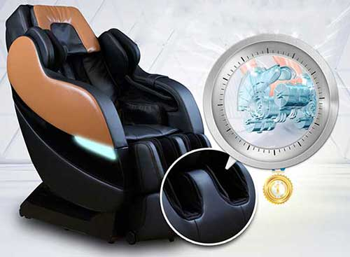 kahuna-sm7300-massage-chair-squeeze-massage-review-Consumer-Files