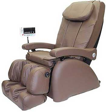 montage-elite-massage-chair-by-omega-reviews-Consumer-Files