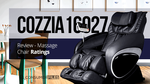 themassagechair massage shiatsu alternative cz at cozzia chair p com good htm feel views
