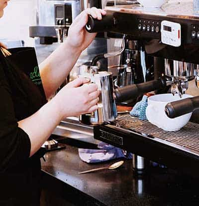 how-to-get-a-job-as-a-barista-Consumer-Files-blog