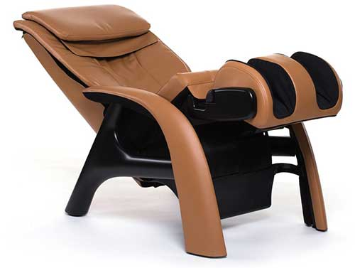 human-touch-Volito-massage-chair-review-sofhyde-upholstery-Consumer-Files