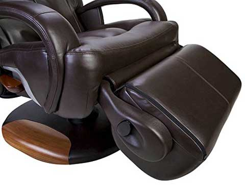 human-touch-ht-275-massage-chair-rotatable-ottoman-review-Consumer-Files