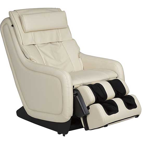 human-touch-ht-275-massage-chair-vs-human-touch-zerog-review-Consumer-Files