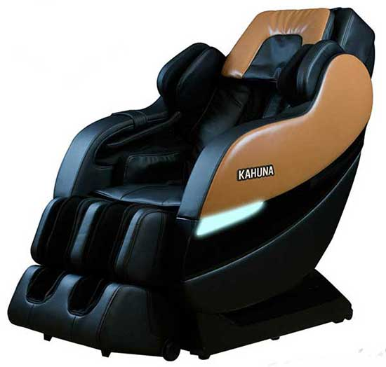 kahuna-sm7300-massage-chair-review-Consumer-Files