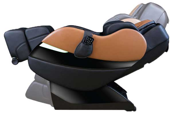 kahuna-sm7300-massage-chair-reviews-Consumer-Files