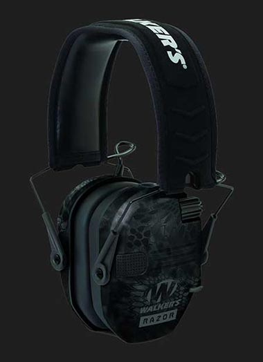 Best-Electronic-Ear-Muffs-for-Hunting-Razor-Slim-reviews-Consumer-Files