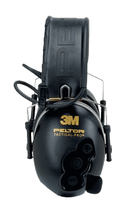 best-electronic-ear-protection-3m-peltor-review-Consumer-Files