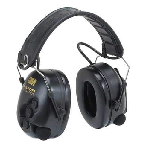 best-electronic-ear-protection-peltor-review-Consumer-Files