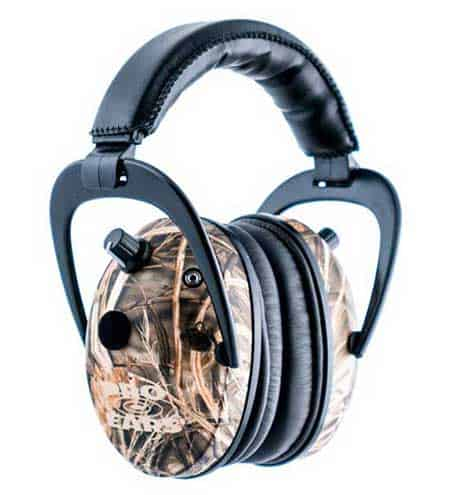 best-electronic-hearing-protection-for-shooting-Pro-Ears-Predator-Gold-review-Consumer-Files