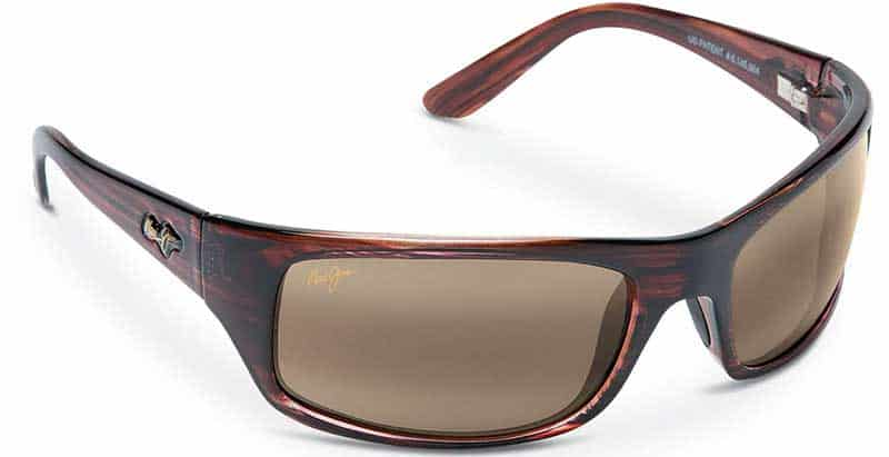 Best fly fishing sunglasses reviews ratings 2018 for Maui jim fishing glasses