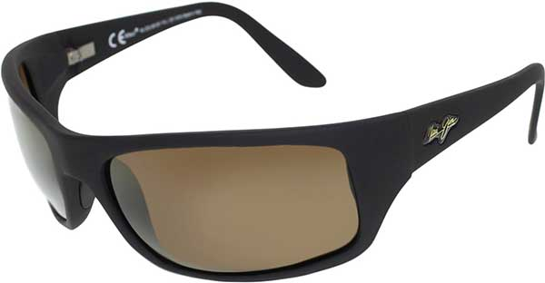 b4897945cce Best Fly Fishing Sunglasses Reviews   Ratings - April 2019