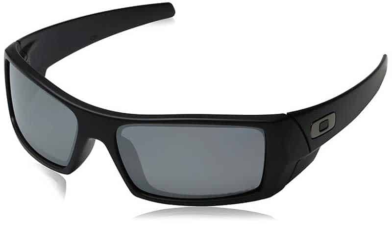Fly Fishing Sunglasses Review  best fly fishing sunglasses reviews ratings 2017 consumer files