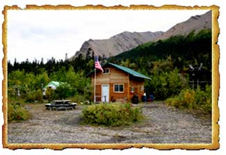 best-hunting-schools-in-the-us-alaskan-mountain-safaris-lodge-review-Consumer-Files