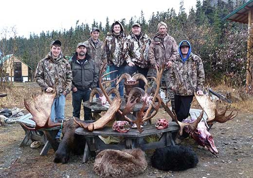 best-hunting-schools-in-the-us-alaskan-mountain-safaris-review-Consumer-Files