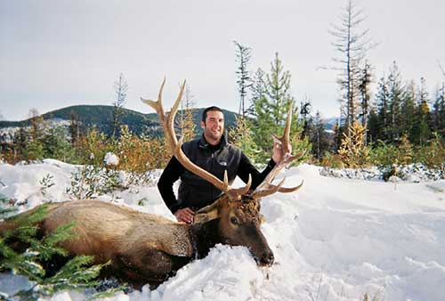best-hunting-schools-in-the-us-montana-outfitters-student-review-Consumer-Files