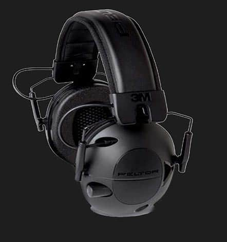 electronic-ear-muffs-reviews-peltor-sport-tactical-Consumer-Files