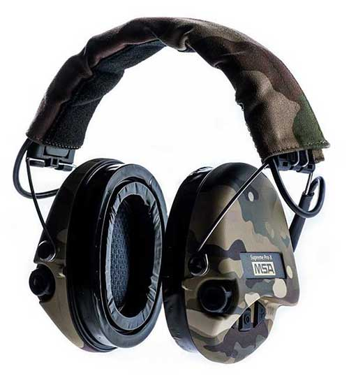 electronic-ear-protection-msa-sordin-review-Consumer-Files