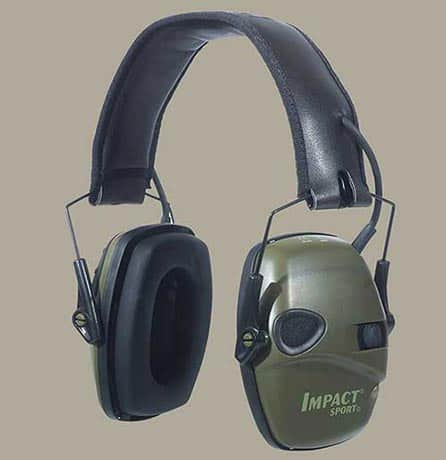 electronic-ear-protection-review-Howard-Leight-Consumer-Files