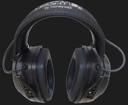 electronic-ear-protection-review-Howard-Leight-impact-pro-Consumer-Files