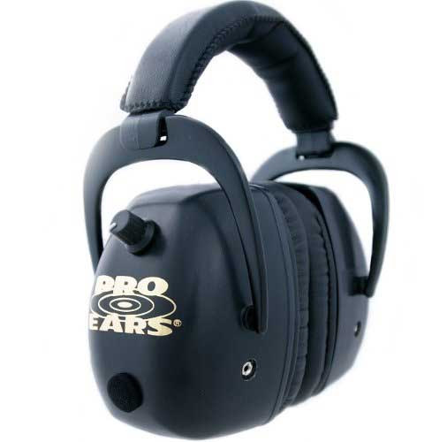 electronic-hearing-protection-reviews-pro-ears-Consumer-Files