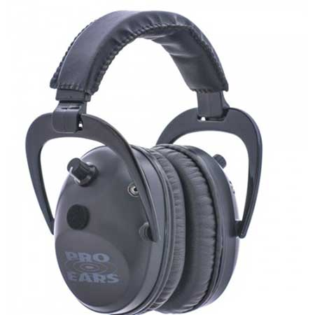 electronic-hearing-protection-reviews-pro-tac-plus-Consumer-Files