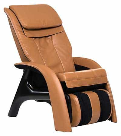 human-touch-Volito-massage-chair-review-Consumer-Filesjpg