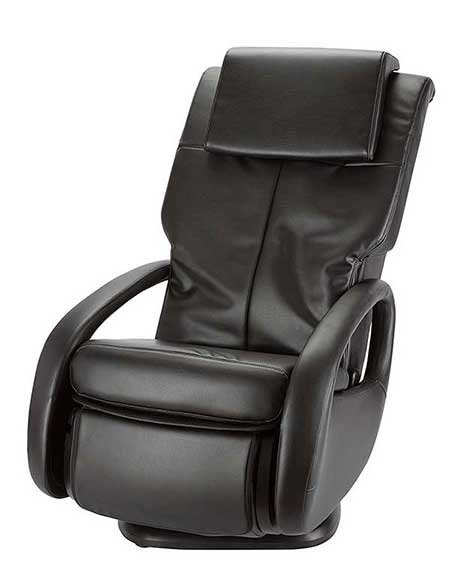 human-touch-Volito-massage-chair-vs-wholebody-5.1-review-Consumer-Files