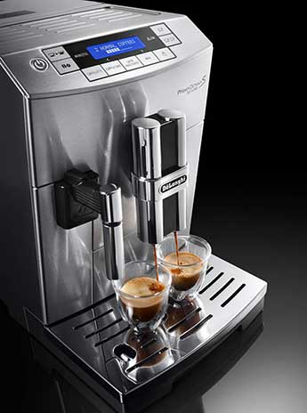 DeLonghi-ECAM-28465-review-twin-shots-Consumer-Files
