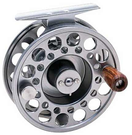 best-fly-reel-under-100-Trion-reviews-Consumer-Files