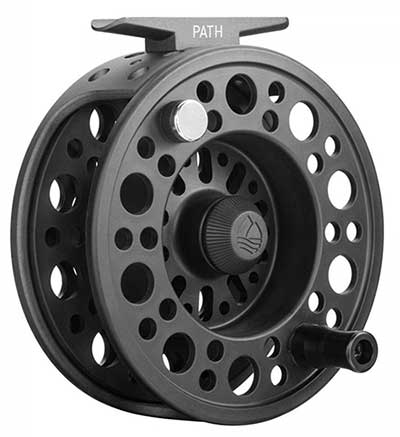 best-fly-reel-under-100-dollars-PATH-review-Consumer-Files